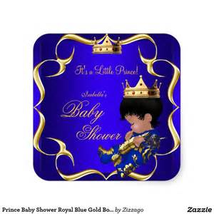 Home Design Story More Gems 57 best images about royal prince baby shower on pinterest