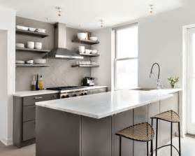 Kitchen Furniture Designs For Small Kitchen Kitchen Design Ideas Remodel Pictures Houzz