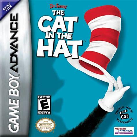 imagenes the cat in the hat im 225 genes del juego dr seuss the cat in the hat de game