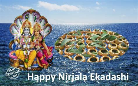nirjala ekadashi nirjala ekadashi pictures and graphics smitcreation