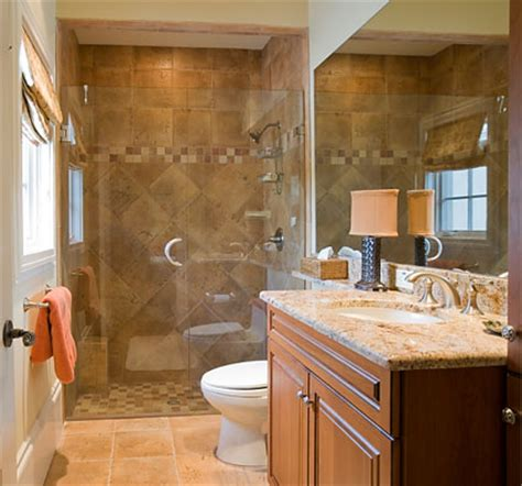 Bathroom Shower Stall Designs by Shower Stalls Bathroom Shower Stall Designs And Products