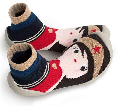 collegien slippers collegien slippers