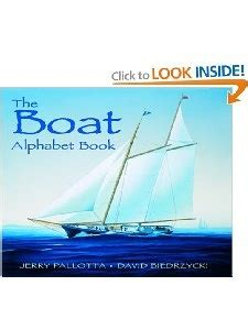 the boat a novel books the boat alphabet book books for becks