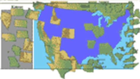 usa map jigsaw level one usa map jigsaw