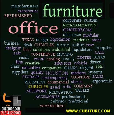 cubicles office furniture turnkey office design