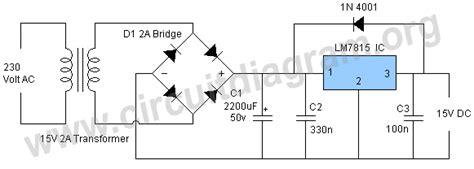 Pcb 0 15v 3a Power Supply Saturn S 027 1 5v power supply circuit diagram wiring diagram