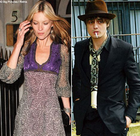 Petes Pipes Detox by Kate Moss And Pete Doherty Read Guidelines Before