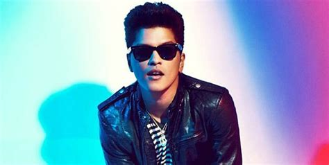 bruno mars her eyes mp3 download bruno mars just the way you are скачать