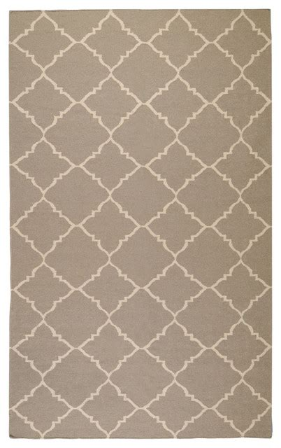 surya rugs uk surya ft42 811 frontier gray contemporary rug contemporary rugs other metro by