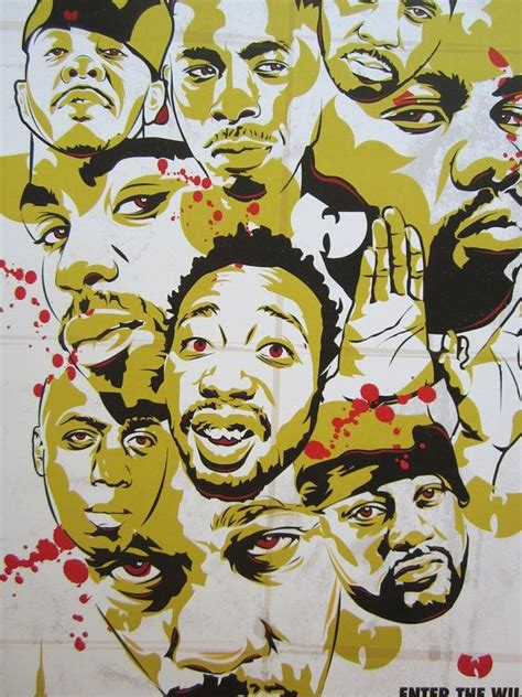 Cool Artist Chambers by 117 Best Cool Hip Hop And Bad Tagging Images On