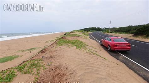 best driving routes best driving routes bhubaneswar to konark sun temple