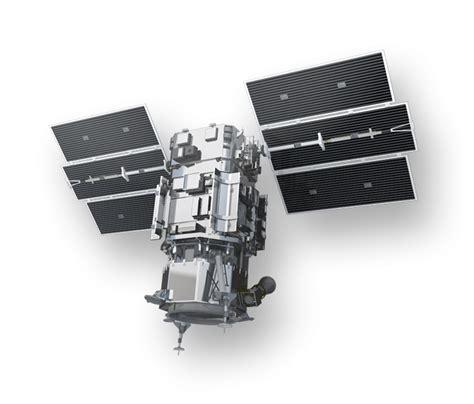 imagenes satelitales quickbird imagenesgeograficas com im 225 genes satelitales