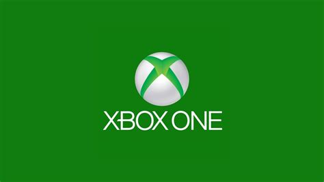 xbox one profile coming to xbox one profile coming to xbox next week gotgame