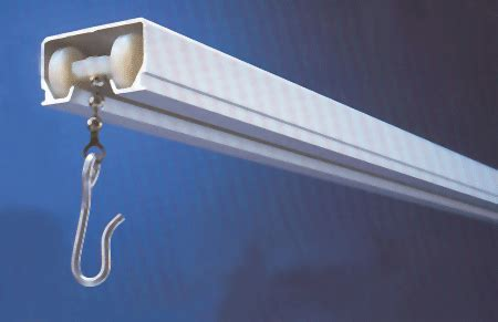ceiling mounted curtain track system popular ceiling mounted curtain track system