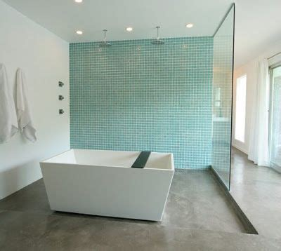 turquoise bathroom suite turquoise small bathrooms master bathroom suite gets