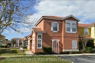 homes for rent me by owner kissimmee town home for rent by owner florida vacation