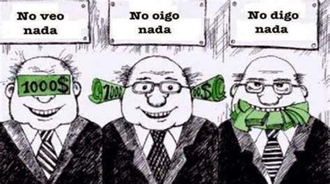 imagenes de justicia en colombia justicia y corrupci 243 n en colombia corporaci 243 n
