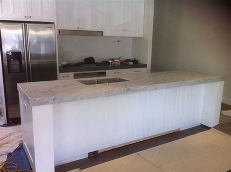 YX Marble : Natural & Reconstituted Stone   Kitchen