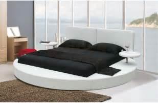 trouver modele lit moderne