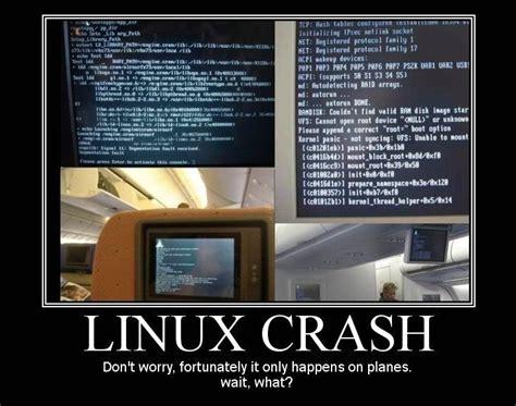 linux meme images reverse search