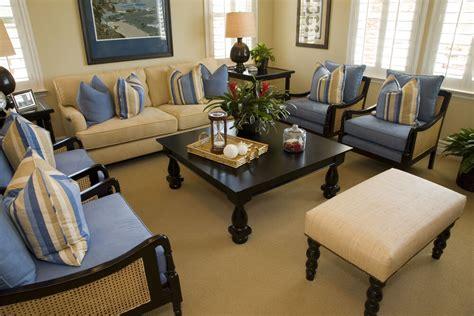 tan living room ideas 46 swanky living room design ideas make it beautiful