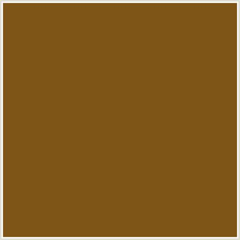 what color is russet 7f5417 hex color rgb 127 84 23 brown orange russet