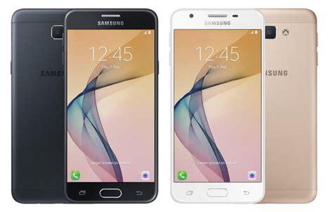 Kaca Kamera Samsung J5 kelebihan samsung galaxy j5 prime pada kolaborasi desain dan kamera