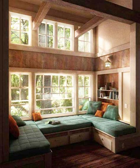 window seat design window seat designs 15 inspiring window bench design ideas