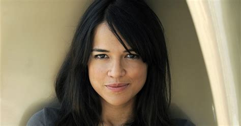 michelle rodriguez movies list michelle rodriguez movies how many have you seen