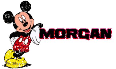 coloring pages of the name morgan morgan name graphics and gifs