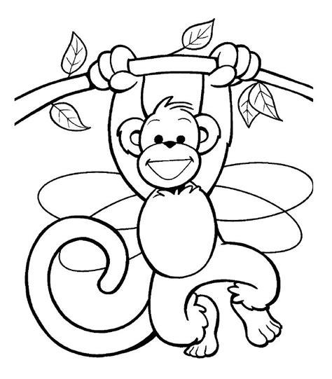 dibujos infantiles para colorear en pdf im 225 genes de dibujos infantiles para colorear im 225 genes