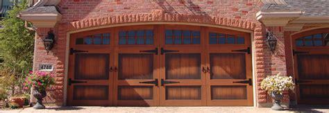 Door Pro America by Residential Garage Door Sales And Installation Door Pro