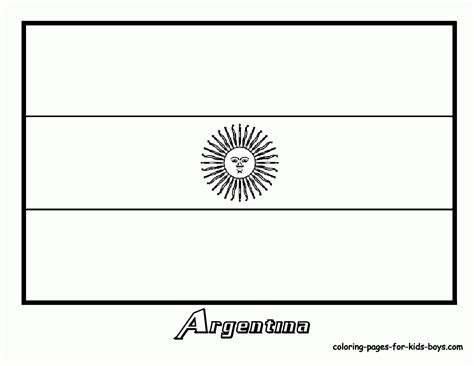 coloring pages of latin american flags original american flag coloring page coloring home