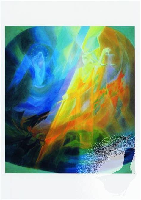 amselhof kunstdrucke liane collot d herbois cool