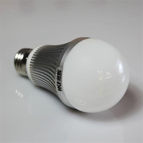 Led Light Bulb Manufacturer Led Light Bulbs Manufacturerstess Led Bulbs Suppliers
