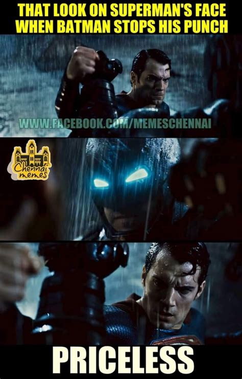 Batman Memes - batman vs superman meme clipartsgram com