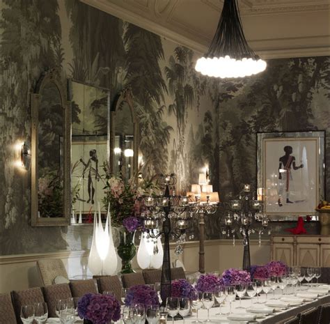 wallpaper design houzz degournay wallpaper by de gournay