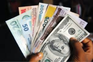 Image result for nigerian naira