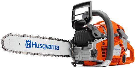 Gergaji Gerinda jual mesin gergaji chainsaw type 560xp merk husqvarna