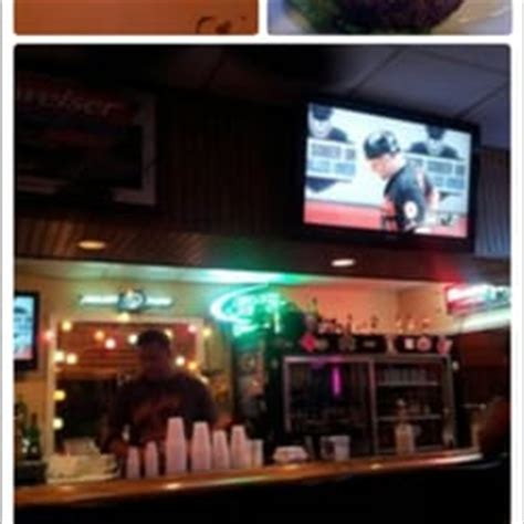 sue island grill and crab house best of the bay dock bars a yelp list by larry h