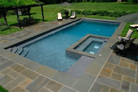 Design For Coolest Pools 31 Unique Pool Shapes And Designs