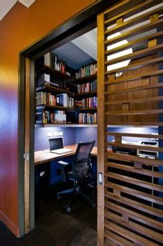 big closets in bedrooms compact productivity the walk in closet workspace