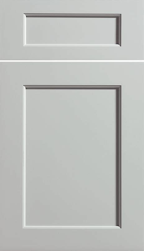 modern kitchen cabinet door best 25 cabinet door styles ideas on pinterest
