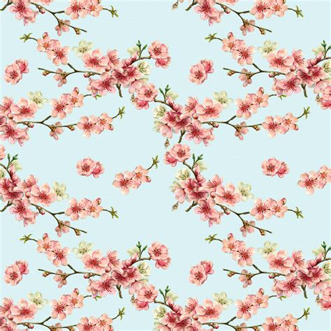 floral upholstery fabric uk designer upholstery curtain vintage floral fabric cherry