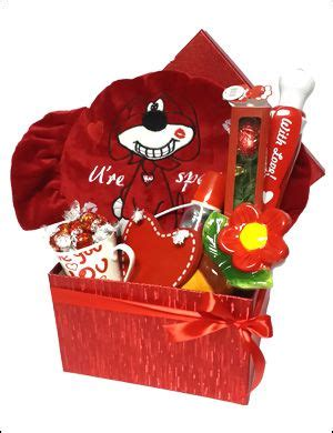 send valentines day gift 10 best images about send s day gift baskets to