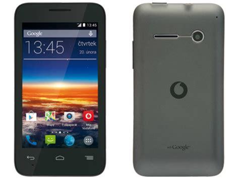 Micro Sd 4gb Toshiba Original Non Packing vodafone 785 smart 4 mini 3g touchscreen smartphone locked