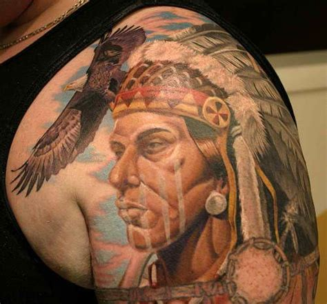 native pride tattoos pin by keelia cobb on american indian tats
