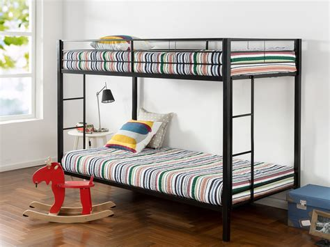cheap bunk beds  sale top bunk beds review