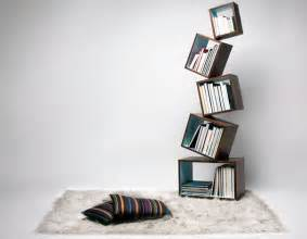 unique bookshelves for 33 creative bookshelf designs bored panda