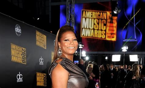 hollywood actress queen latifah hollywood star feet queen latifah feet hollywood star